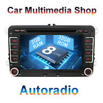 Car Multimedia Shop