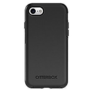 New iPhone 7 Otterbox case