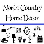 North Country Home Decor
