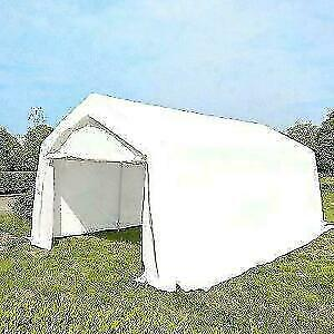WANTED to BUY: Car/Auto Shelter