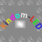 Kindom-LED