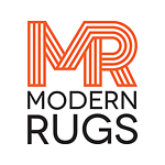 Modern Rugs Ltd