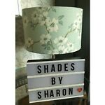 shadesbysharon.com