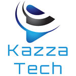 kazza-tech
