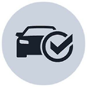 Auto mobile insurance inspections. Master tech 30+ years exp.