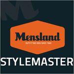 Stylemaster Mensland