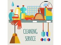 Professional Qualified Cleaning Services