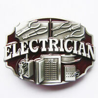 Electrician Exam Red Seal Practice Questions