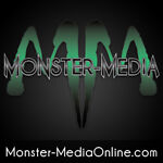 Monster-Media-Online