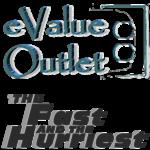 eValue Outlet