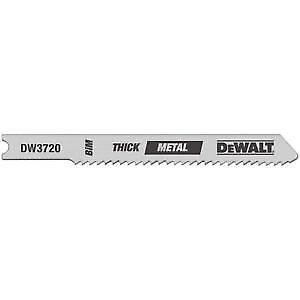 dewalt 5 pack jigsaw blades brand new $15