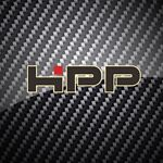 HPP tuning parts
