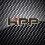 HPP tuning parts