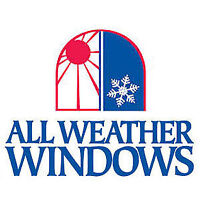 Renotech - All Weather Windows & Doors - Best Price and Quality!