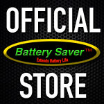 Battery Saver Shop
