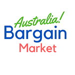 Bargains Market