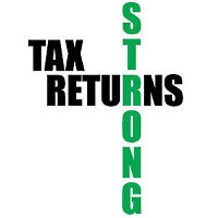 Income Tax Returns – Year Round - Fast & Affordable