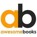 awesomebooksuk