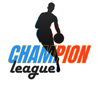 Looking for a fantasy basketball league to join?