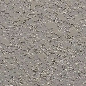 California Ceilings 🔍 Find Or Advertise Skilled Trade