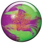 10 lb Storm Bowling Ball
