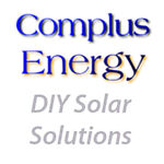 DIY Energy Solutions