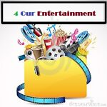 4-our-entertainment