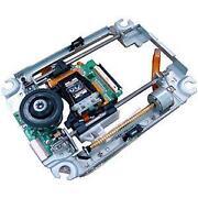 PS3 Blu Ray Laser