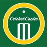 Cricket Cooler Official