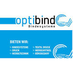 optibind