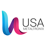 USA Metaltronix