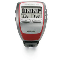 Brand New never used Garmin Forerunner 305 with heart rate