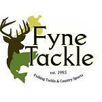 Fyne Tackle