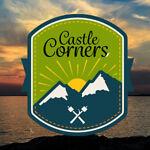 CastleCorners