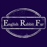 englishrabbitfur