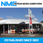 Nepean Micro Computers