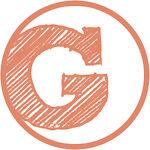 GSTORELA.COM