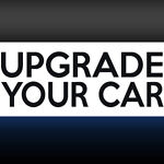 Upgrade Your Car