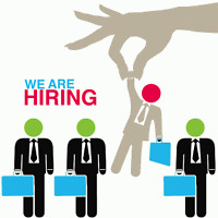 Energy Auditor- 5 positions available