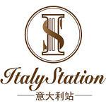 italystation