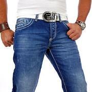 Cipo Baxx Jeans Herren