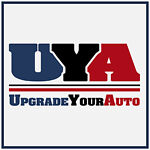 UpgradeYourAuto