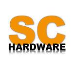 SC-HARDWARE