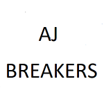 AJ Breakers