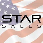 Star Sales USA