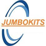 jumbokits