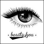 beauty4fyou_3