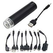 Samsung MP3 Charger