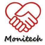 Monitech_CCTV