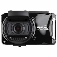 Brand new Dash-Ultra simply the best. Dash-cam. $350 firm.